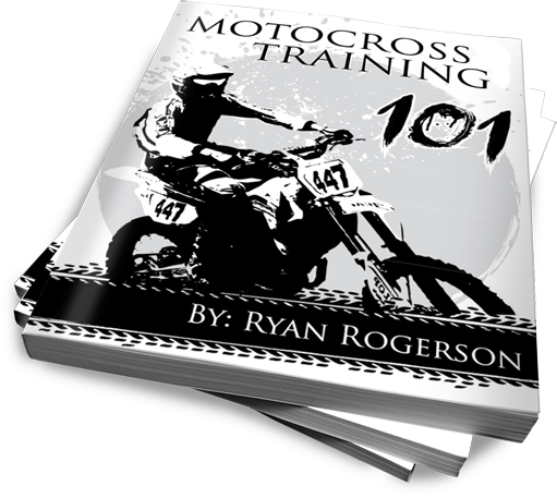 Rogerson Fitness Motocross Training